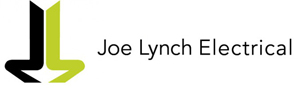 Joe Lynch Electrical, Dublin Electrician