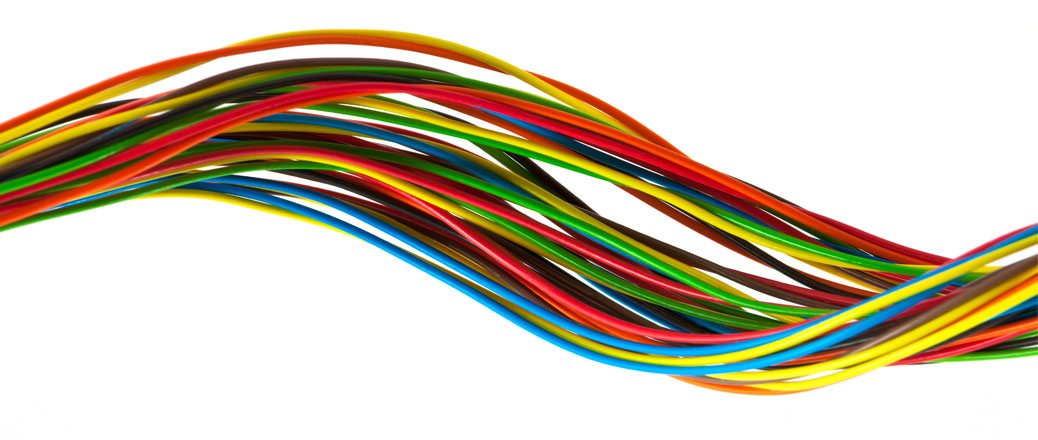 JLE Wiring Electricity Image